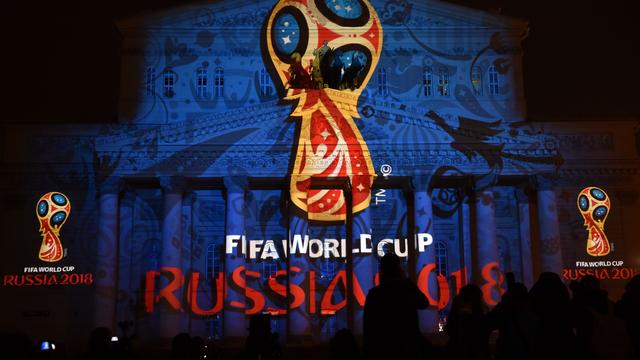 Organisatie WK 2018 heeft financieel tekort