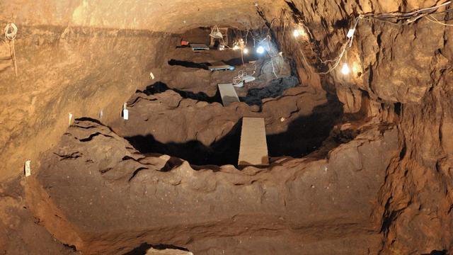 Langste drugstunnel onder grens Mexico en VS ontdekt