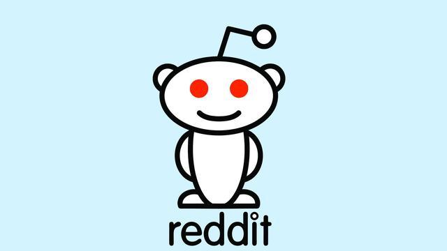 'Amerikaanse overheid vraagt internetforum Reddit om gebruikersdata'