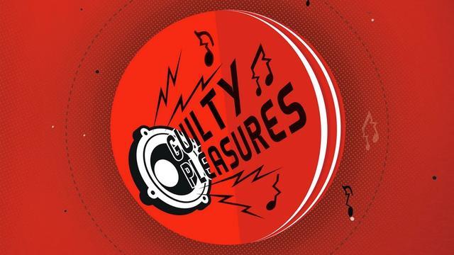 Cd-recensie: De Wereld Draait Door Presenteert Guilty Pleasures