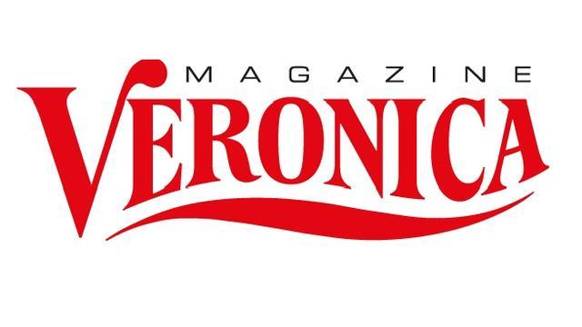 Veronica Magazine gaat nadruk leggen op digitaal
