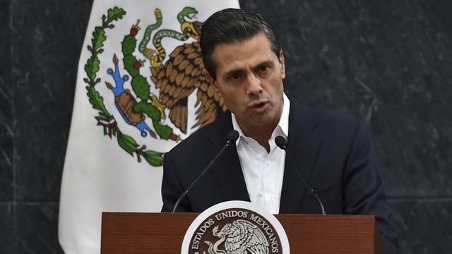 'Mexico gaat wiet legaliseren voor medisch gebruik en onderzoek'
