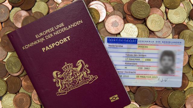 'Visa Egypte alleen nog verkrijgbaar via ambassade'
