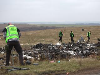 'Vliegmaatschappij wil geen verantwoordelijkheid nemen voor rechtvaardige schadevergoeding'