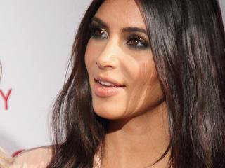 Kardashian probeert al tijdje zwanger te worden van tweede kind