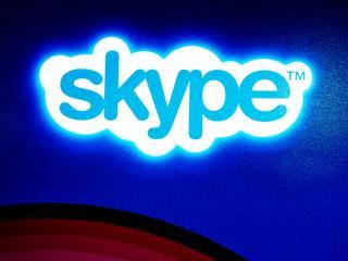 Achterhalen van ip-adres op basis van Skypenaam was voor update erg eenvoudig