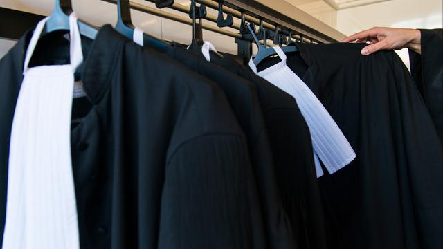 Advocaten bezorgd over bijstand bij politieverhoor