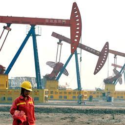 OPEC- en niet-OPEC-landen besluiten tot beperken productie