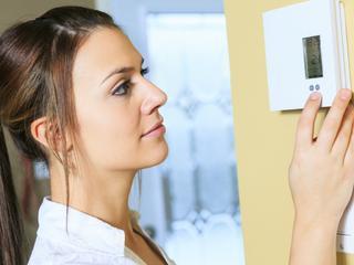 Gemiddeld huishouden ziet rekening met 33 euro per jaar stijgen