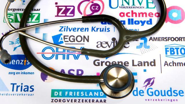 Partijen willen einde aan winstuitkering door zorgverzekeraars