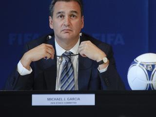 Belg D'Hooghe en Spanjaard Villar Llona zouden regels hebben overtreden