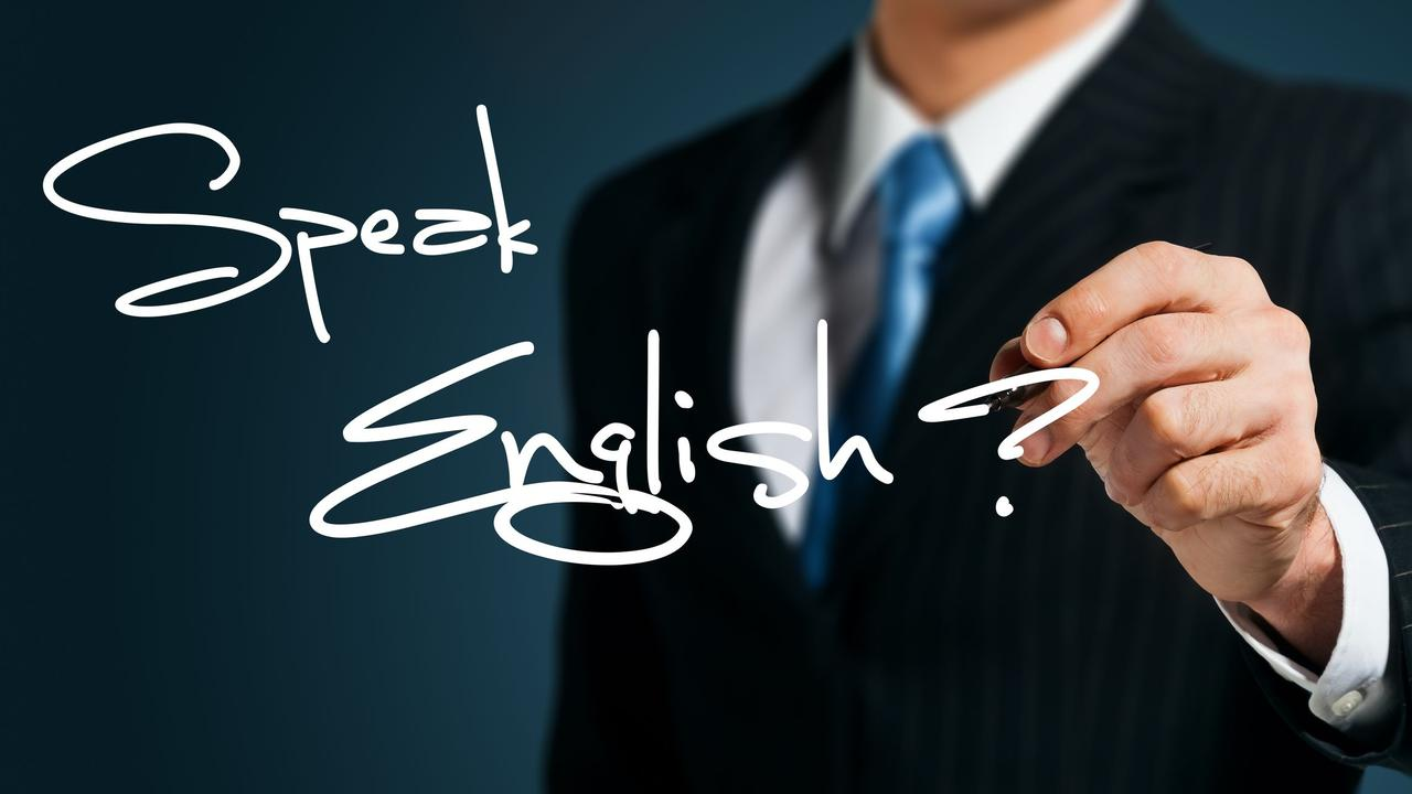 english for business Welcome to our site businessenglishsitecom is one of the best (and most popular) places online to learn and practice modern business english.