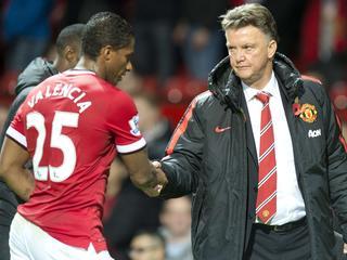 'Het is afwachten of deze overwinning een kantelpunt in ons seizoen is'