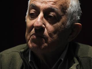 Schrijver krijgt hoogste literaire onderscheiding in Spaanstalige wereld