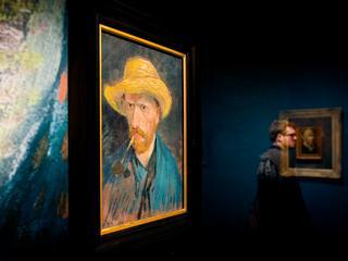 Museum wil complete verhaal vertellen