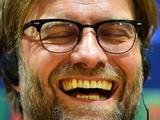 Dortmund-coach verrijkt Engelse taal