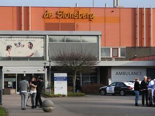Ziekenhuis De Sionsberg in Dokkum moet definitief sluiten