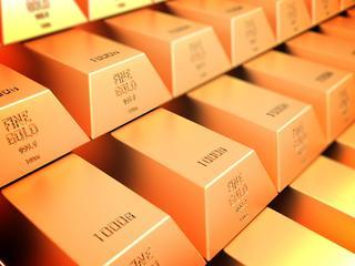 Onrust rondom Noord-Korea zorgt voor sterke stijging goudprijs
