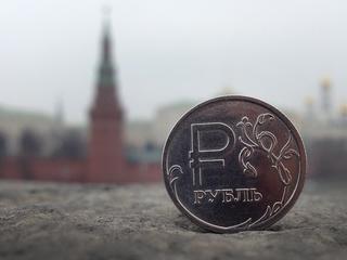 Veel bedrijven schrappen banen en overwegen te vertrekken uit Rusland