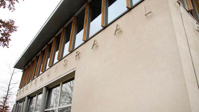 VVD wil duidelijkheid over locatie Gouden Emmer