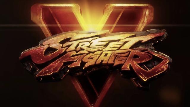 Singleplayer Street Fighter 5 bestaat uit verschillende verhalen