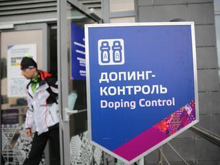 Klokkenluider Stepanov zegt dat er bewijs is