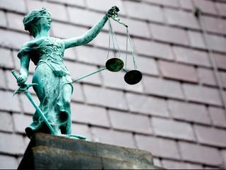 Betrokkene zou in cel kunnen ondanks hoger beroep