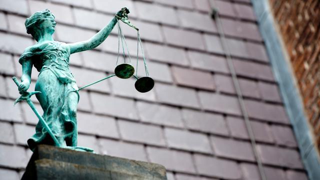 Achttien jaar celstraf voor moord op Rianne Brouwer