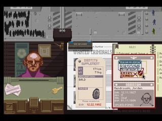 Geroemde indie-game speelt met morele dilemma's