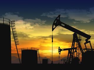 Saudische olieminister vreest niet voor minder inkomsten
