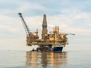 Banken bagatelliseren risico's olieleningen
