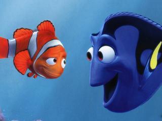 Pixar ook bezig met vervolg op The Incredibles en Toy Story
