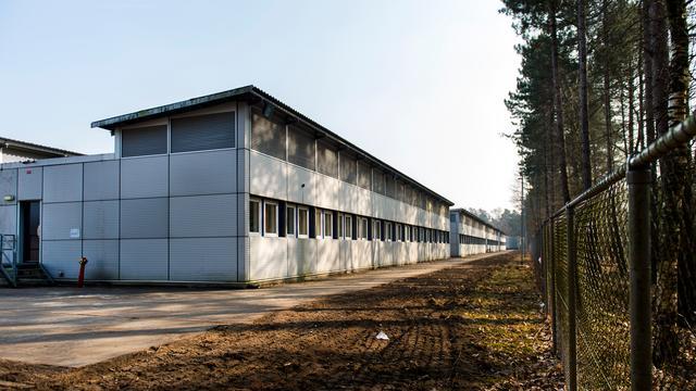 Hardenberg krijgt opvangcentrum met duizend asielzoekers