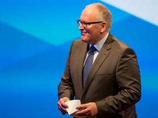 GroenLinks kritisch over gebrek aan actie Nederlandse eurocommissaris