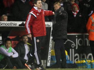 'Als coaches zo gaan handelen, dan vrees ik voor de toekomst'