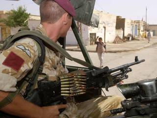Onderzoekscommissie hoorde 200 militairen