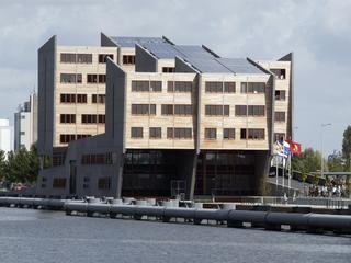 Partij vindt dat Middelburg grond moet afwaarderen