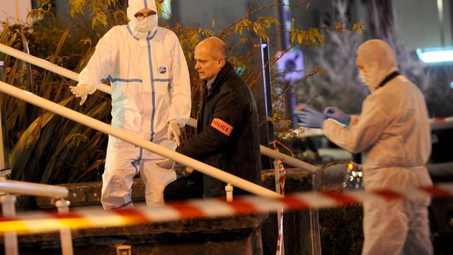 Frankrijk zet paar honderd extra militairen in na incidenten