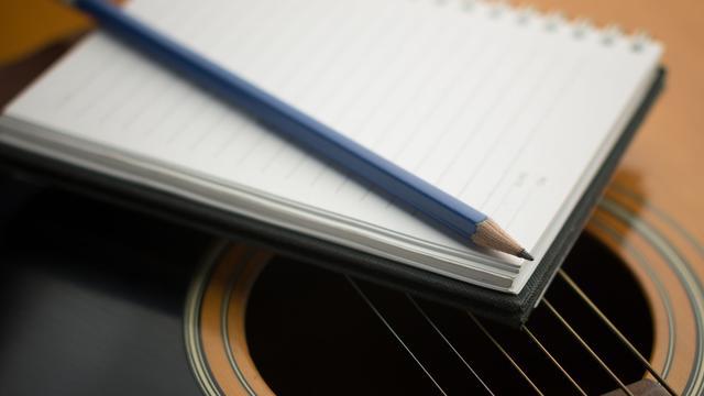 Limburgse band neemt album op in beroemde Britse studio