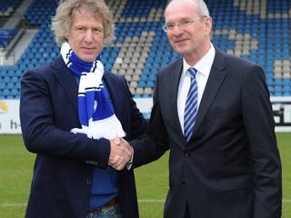 Nederlandse coach tekent voor anderhalf jaar bij Duitse club
