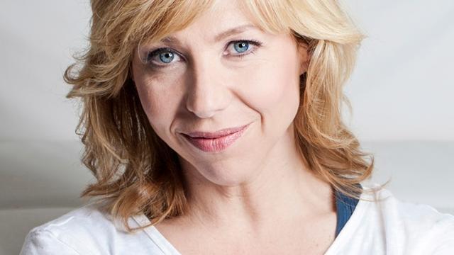 Claudia de Breij: Een reuzebelangrijke mening