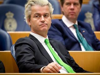 PVV-kamerlid Bosma doet verhaal af als onzin