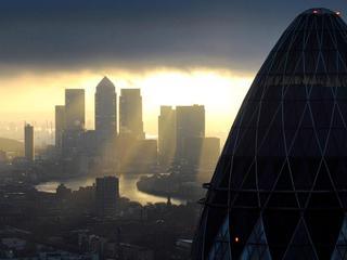 Kredietbeoordelaar voorziet periode van onzekerheid de komende jaren