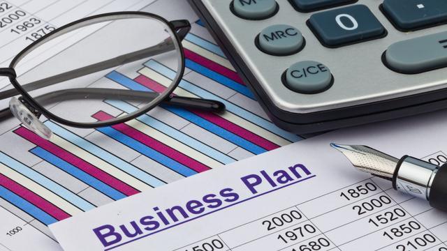 2,5 miljoen Breda voor investering in start-ups