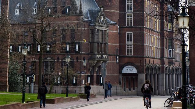 Provincie Groningen naar Raad van State om gaswinningsbesluit