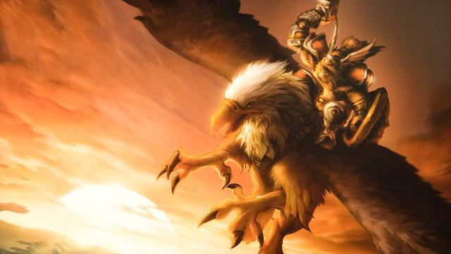 Controversiële fanserver World of Warcraft keert terug