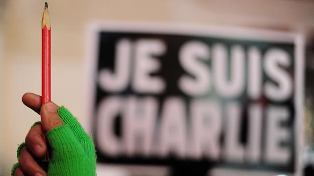 Het nieuws op donderdag 7 januari: Een jaar na aanslag Charlie Hebdo