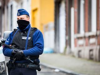 Onbekend waar Nederlandse terreurverdachte zich bevindt