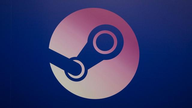 Gameswinkel Steam lekte per ongeluk privégegevens