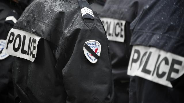 Vier doden bij helikoptercrash in Pyreneeën